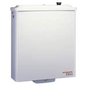 Led Light Kitchen Taps - e tradecounter co uk fbm storage water heater