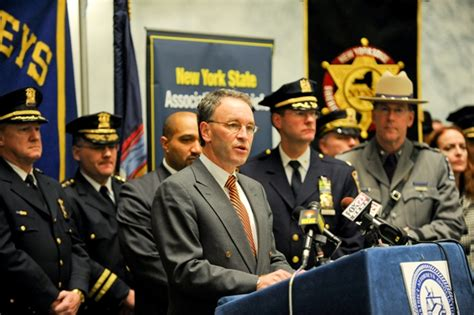 Nys Parole Officer by New York State Honors Four Individuals For Outstanding
