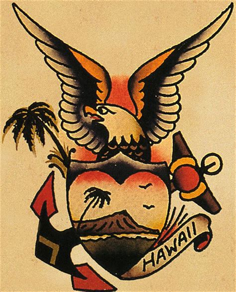 eagle tattoo sailor jerry sailor jerry 32 sailor jerry was tagged with the name