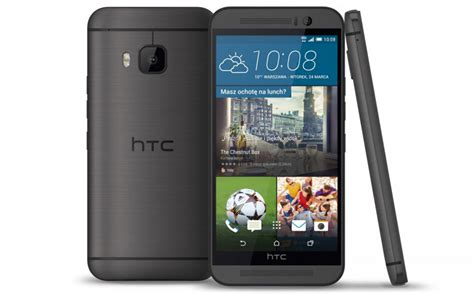mobile news india htc one m9 prime edition likely to launch in india