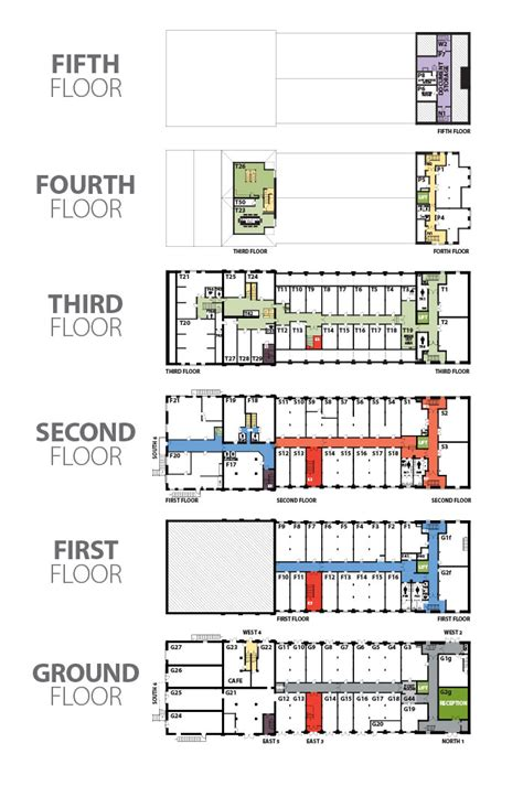 the office us floor plan office floorplan ahbc