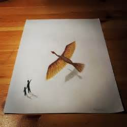 3d Drawing Online 1000 images about pencil on pinterest