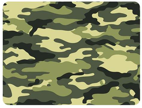new camo pattern for army new army camouflage pattern military camo mousepad mouse