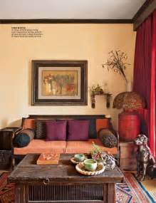 beautiful interiors indian homes 1000 ideas about indian living rooms on