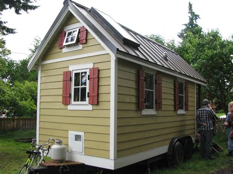 tiny houses detroit a low income tiny house community is coming to detroit state of opportunity