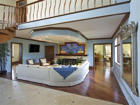 Coastal Living Sweepstakes - search viewer hgtv
