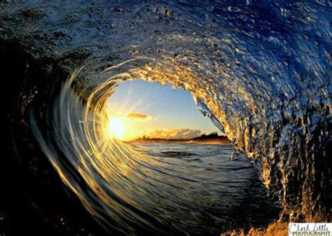 beautiful picture most beautiful waves ever slideshow treehugger