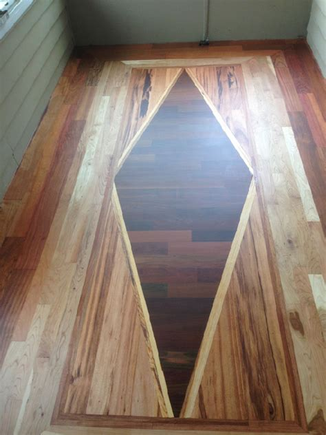 Prefinished Wood Flooring Prices Prefinished Hardwood Flooring Hickory Prefinished