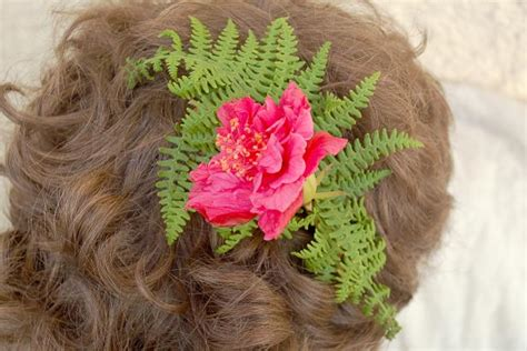 how to make wedding floral hair accessories hgtv gardens how to make wedding floral hair accessories hgtv