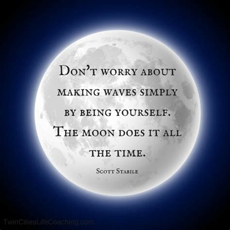 moon quotes 737 best images about motivational quotes on