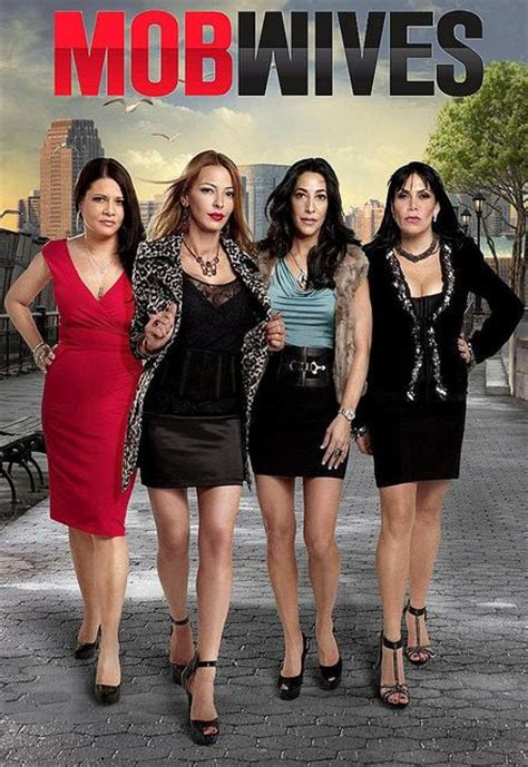 dramacool ep 2 watch mob wives season 1 episode 2 english subbed at