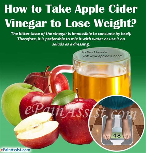 Does Vinager Help You Detox by How To Use Anic Apple Cider Vinegar To Lose Weight 4k