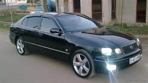1999 lexus gs 400 sedan specifications pictures prices