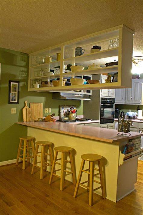 upgrading kitchen cabinets 12 easy ways to update kitchen cabinets hgtv
