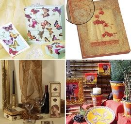 Where Can I Buy Decoupage Glue - buy decoupage glue lacquer gloss in india