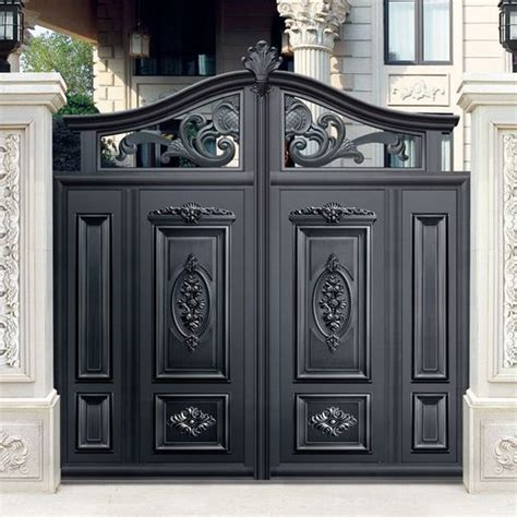 image result  gate designs pictures   door gate