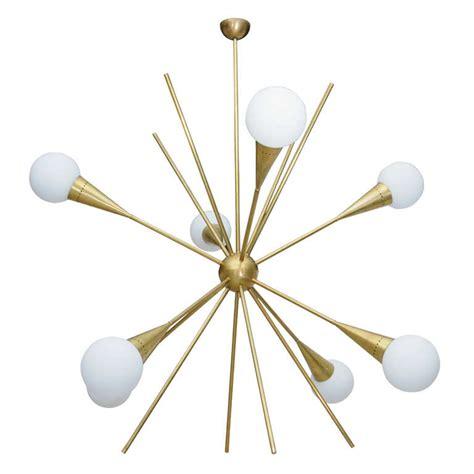 sputnik light fixture x dsc 2595 jpg