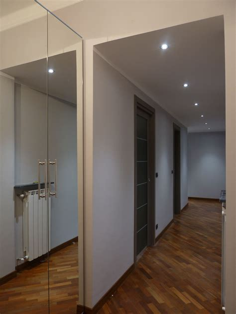 illuminazione cucina con faretti faretti led incasso cartongesso corridoio cerca con