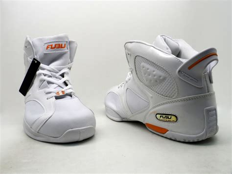 basketball clothes and shoes fubu s basketball shoes