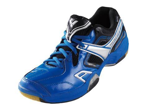 Sepatu Badminton Harga 200 Ribuan jual sepatu badminton victor shp7500 f cv sports center