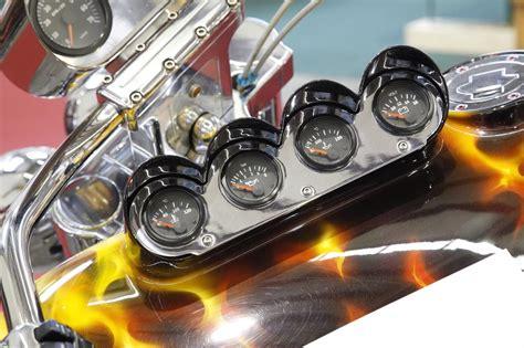 Boss Hoss Motorrad 1000ps by Boss Hoss Bike Austria Tulln Motorrad Fotos Motorrad Bilder