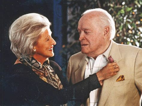 bob hope s wife gotta have hope bob hope the weird truth about his marriages