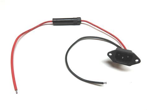 loncin 50cc mini chopper wiring diagram 110cc atv wiring
