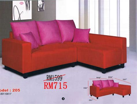 sofa sale malaysia sofas malaysia l shaped sofa and 321 sofa sets ideal