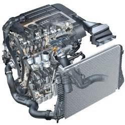 audi 2 0 turbo engine problems