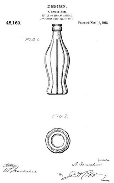 design idea patent design patent application patent to protect the design