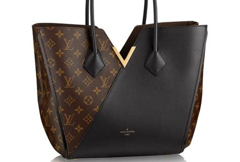 louis vuitton kimono monogram replica bag hannah handbags