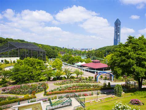 Overnight Bus Shinjuku Tokyo Highway Buses Jp Japan Higashiyama Zoo And Botanical Gardens