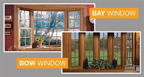 bow window definition 4 answers what type of windows can one provide to avoid chajjas quora
