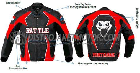 desain jaket motor club jual jaket motor dan jaket touring distributor online