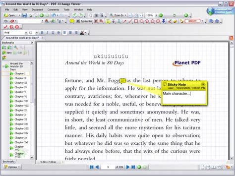 pdf xchange compress pdf pdf xchange viewer download for windows free software