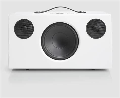 addon  audio pro