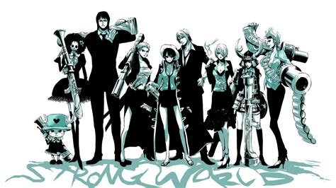 wallpaper hp one piece one piece wallpapers 1920x1080 wallpaper cave