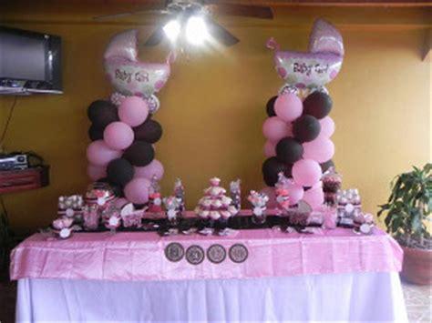 baby shower de gemelos decoracion de interiores fachadas para casas como organizar la casa tem 225 ticas de baby shower para gemelos vol 3 lacelebracion