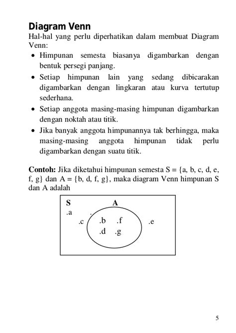 28 diagram venn matematika diagram venn matematika diagram venn matematika smp gallery how to guide and refrence ccuart Images