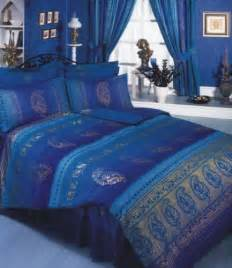 pin  rebecca burnham  bedroom blue bedding blue bed sheets bed duvet covers