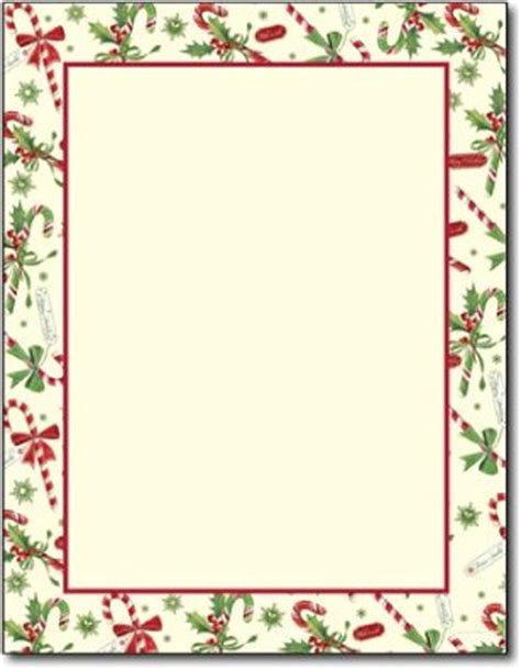 printable christmas card borders 1466 best images about printables stationery frames