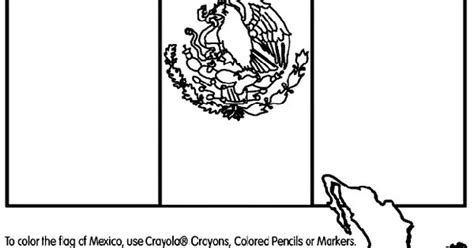 crayola coloring pages mexico mexico coloring page from crayola other countries