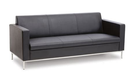 sofa design for office office sofa office sofas couches for reception areas at