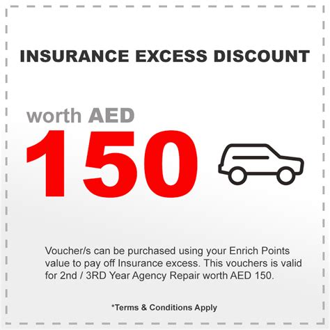house insurance excess house insurance excess 28 images 25 new motorhome hire excess insurance fakrub