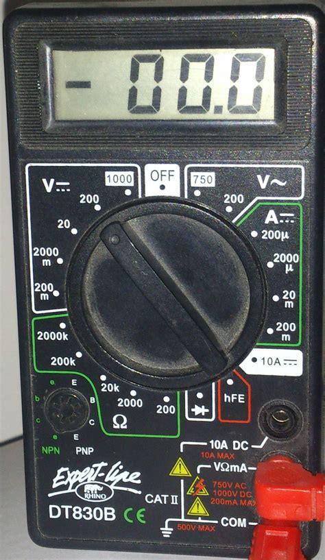 Appareil Pour Mesurer La Tension 2080 by Appareil Pour Mesurer La Tension Un Dispositif Pour