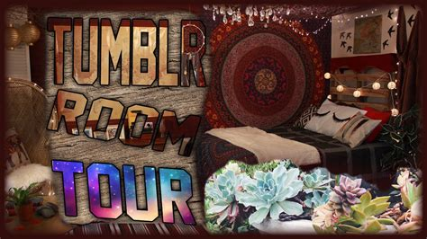teen tumblr bedroom tumblr room tour fall 2015 room tour tumblr inspired bedroom for teens youtube