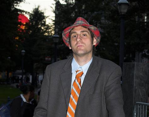 Mat Drudge by Give Reason Raised Taxes Marchi By Matt Drudge