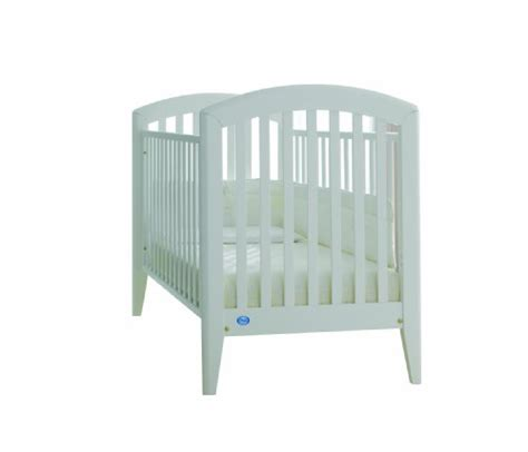 Pali Gala Crib by Pali Baby Cribs When Your Baby Deserves The Best