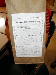 the book report brown reading response on book reports rubrics and