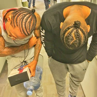 braided hairstyles games online between the game and nick cannon who has better braids